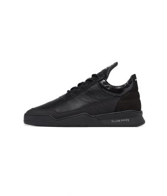 Filling_Pieces_2522768_1847_all_black_108773