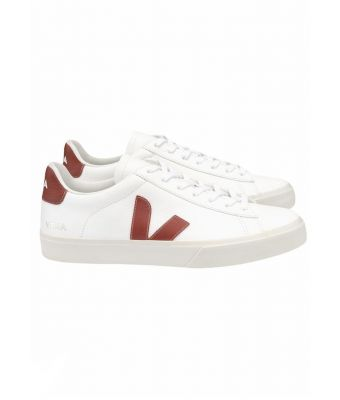 Veja_cpw052615_white_red_108871