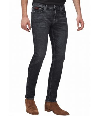 Seven_for_all_mankind_jsd4b90stw_grey_108951
