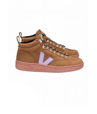 Veja_QR132699_brown_lavendel_109082