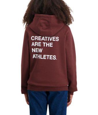 The_New_Originals_Cathna_hoodie_brown_109278