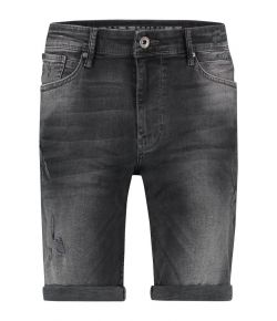 Pure_White_the_steve_w0681_000087_denim_dark_grey_1