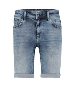 Pure_White_w0680_83_denim_mid_blue_