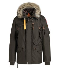 2327Parajumpers_Heren_Pmjckma03_601_bush