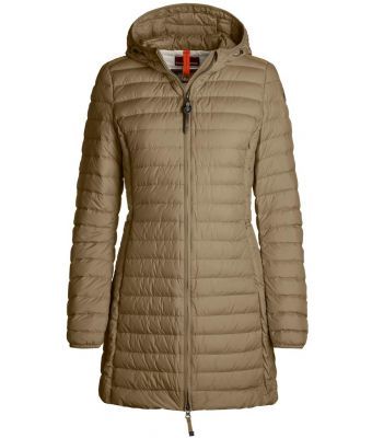 Parajumpers_Dames_pwjcksl34_776_Atmosphere